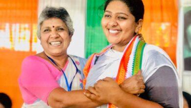 Lathika Subhash 6 lathika subhash