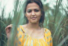 Aparna Das Images