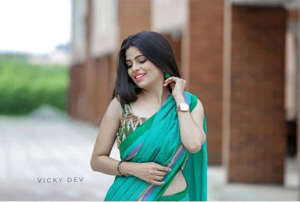 Bavithra Wiki