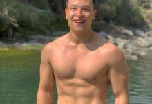 Gary Lu Biography