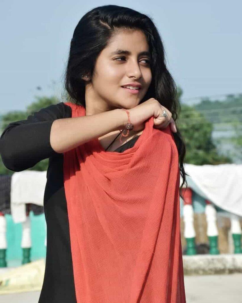 Sanchita Basu Video