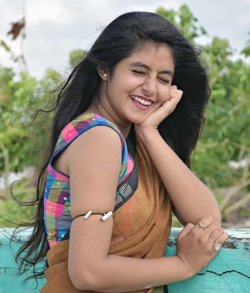 Sanchita Basu Images