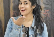 Sanchita Banu Biography