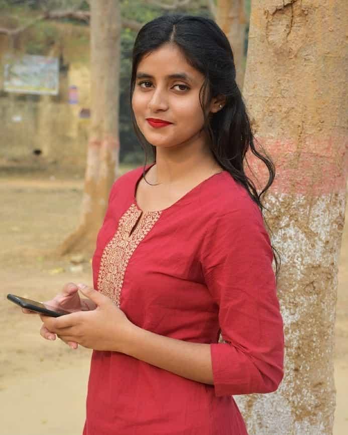 Sanchita Basu Biography
