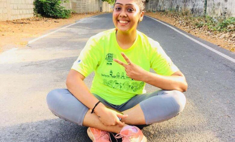 Social Activist Sneha Mohandoss Wiki