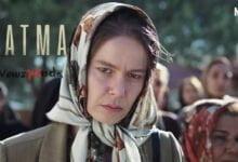 Fatma Season 2