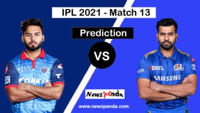 dc vs mi dream11 prediciton