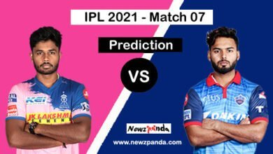 rr vs dc dream11 prediction
