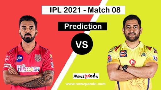 pbks vs csk dream11 prediction