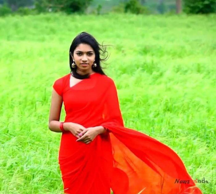 Meghana Tikki Movies