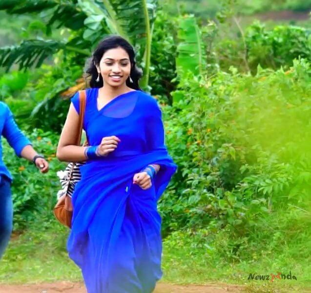 Meghana Tikki Short Film