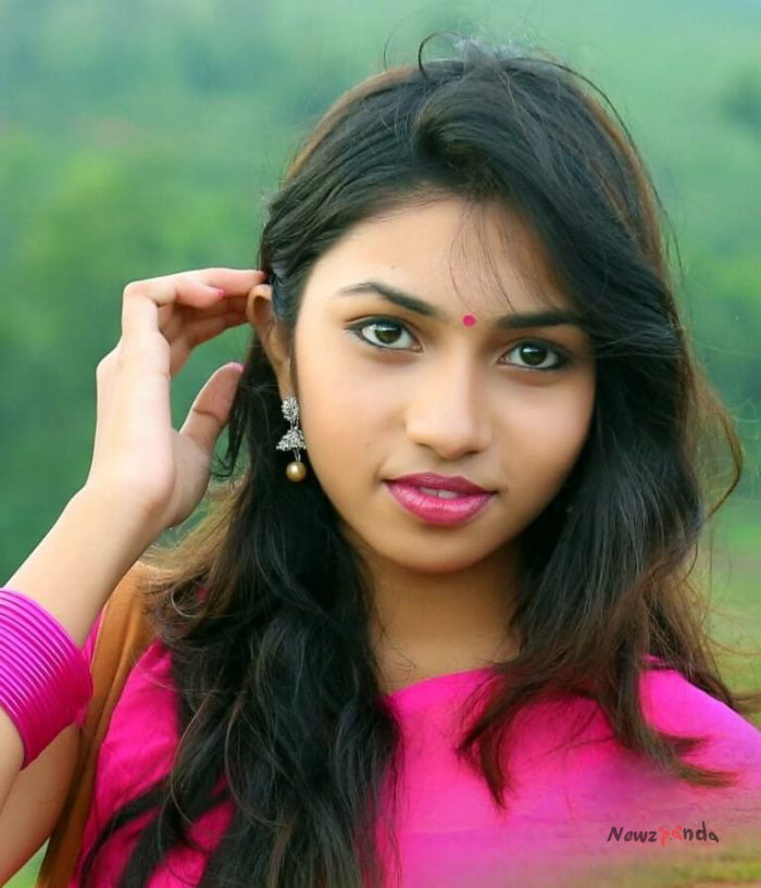 Meghana Tikki Biography