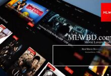 MLWBD.MOBI DOWNLOAD MOVIES