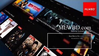 MLWBD.MOBI DOWNLOAD MOVIES