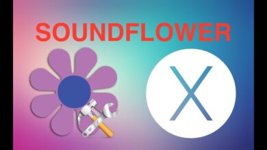 soundflower for pc free download
