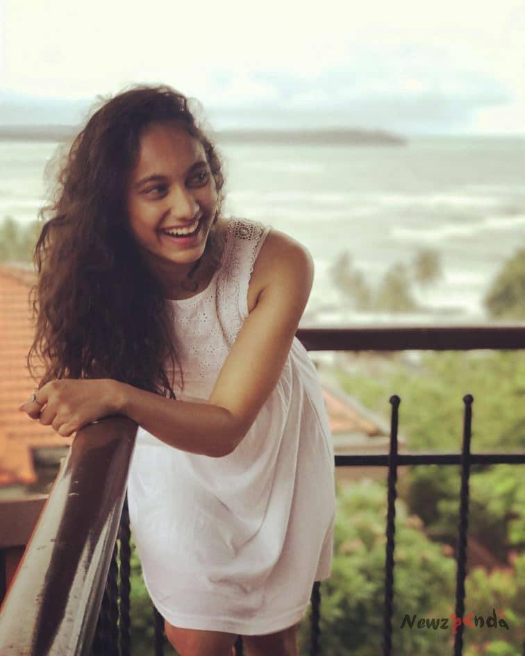 Gauri Ingawale Wiki
