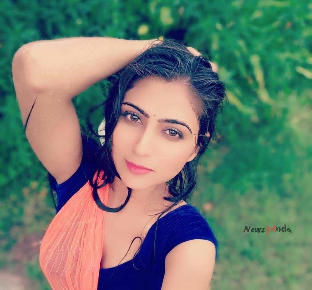 Hiral Radadiya Age