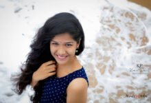 Nithya sri Biography