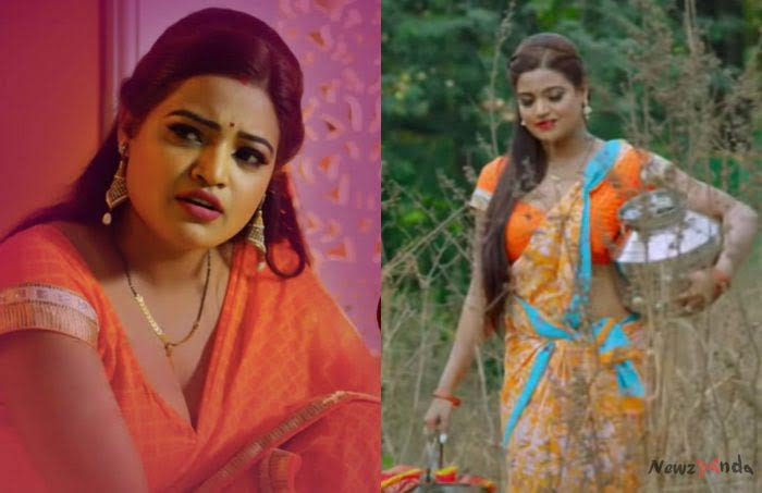 Phuljhadi Web Series Rabbit Movies