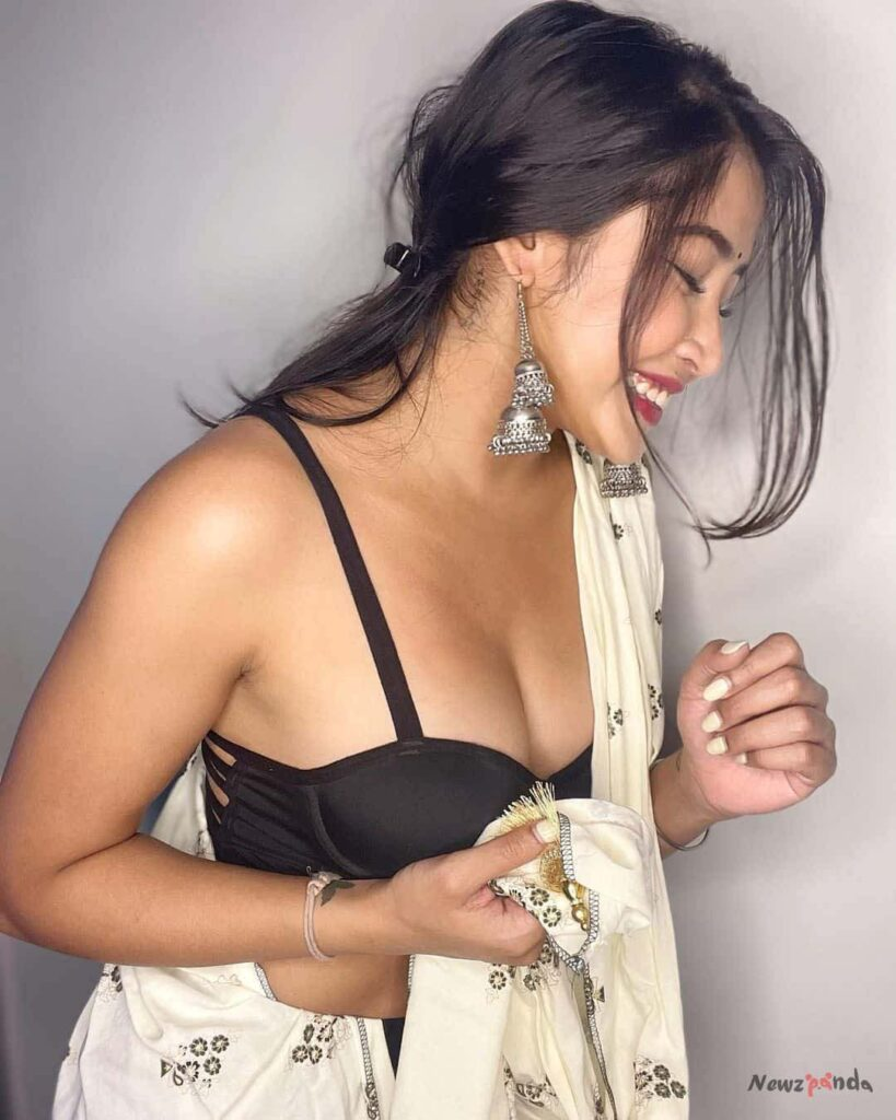 sofia ansari Hot Photos
