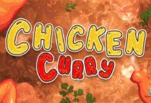 Chicken Curry Kooku Web Series