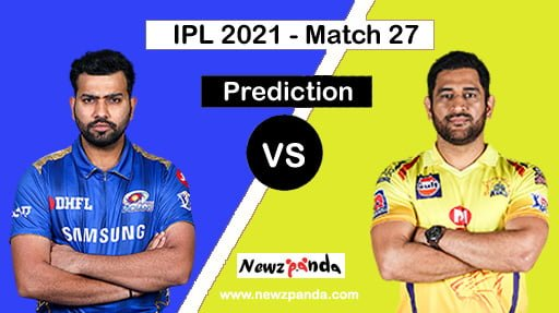 PBKS vs RCB Dream11 Prediction 2021