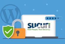 Best WordPress Website Security Plugins