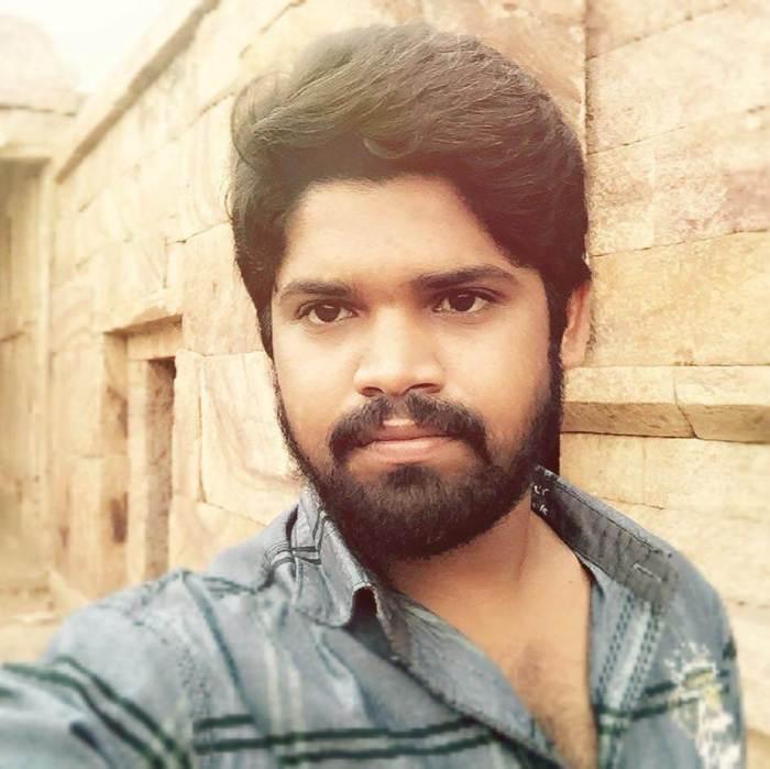 Abhay Bethiganti Images