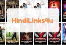 Hindilinks4u Movies