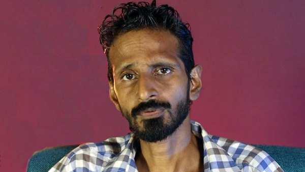 Kishore K Swamy Arrest