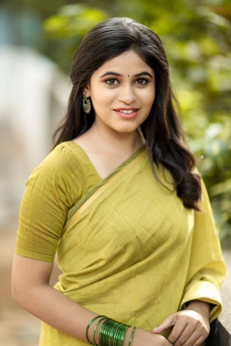 Pujitha Devaraju Movies