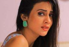 Shanaya Ans Wiki