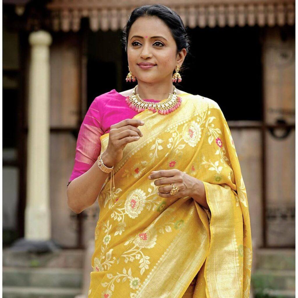 Suma Kanakala Movies List