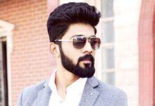 Baakiyalakshmi Serial Actor Velu Lakshmanan Aryan