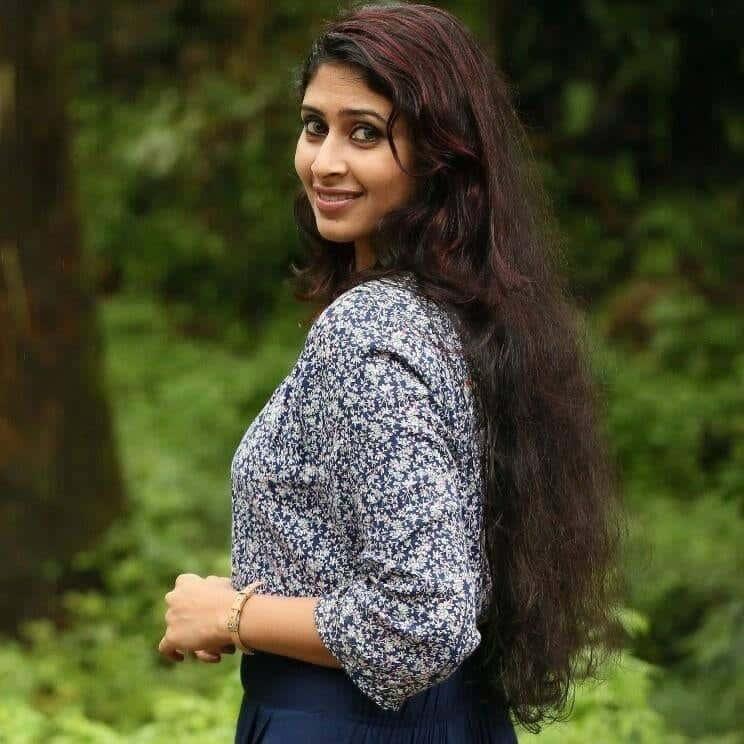 aisha sultana lakshadweep wikipedia