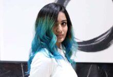 Aisha Sultana Wiki