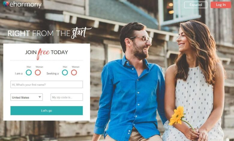 Free Best Dating App and website
