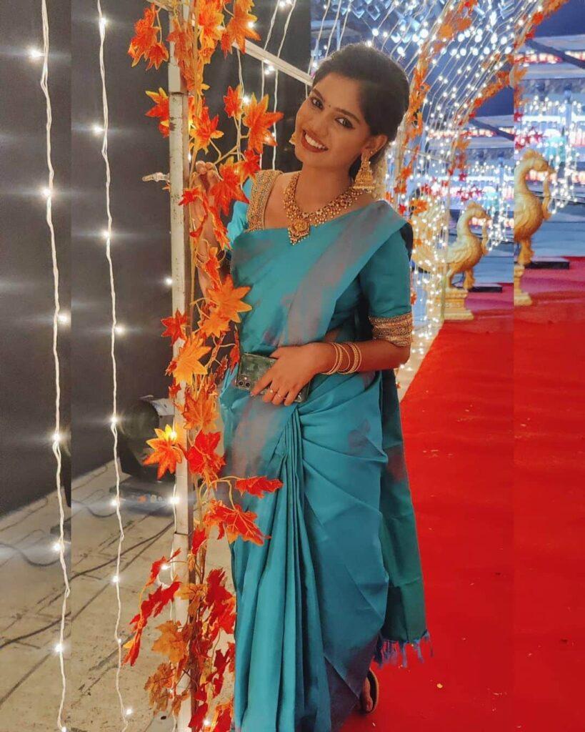 pranika dhakshu date of birth