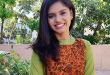 Pranika Dhakshu Biography