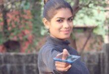 Prank Girl Ramya Biography
