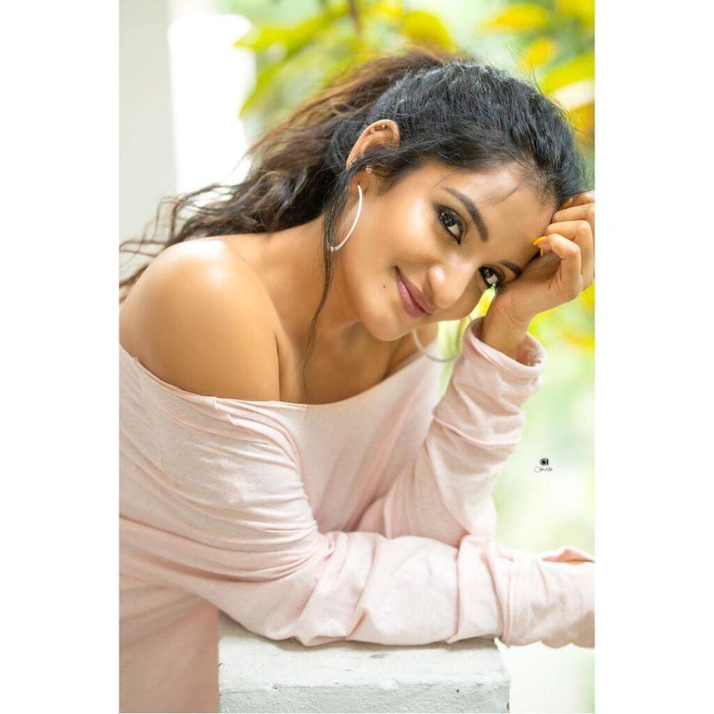 Sonia Naresh Images