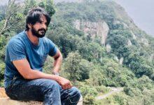 Tharun Kumar Biography