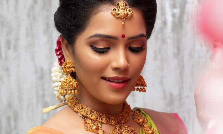 Gokulathil Sethai Vinitha Jaganathan