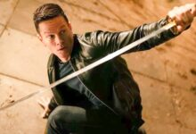 'Infinite' Review: Mark Wahlberg & Dylan O'Brien Need a Role Reversal in Reincarnation Thriller