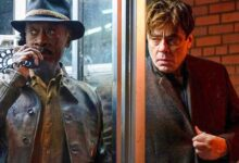 'No Sudden Move' Review: Steven Soderbergh Thrills with All-Star Crime Drama