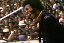 'Summer of Soul' Review: A Breathtaking Musical Documentary