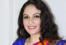 Gracy Singh Wiki, Age, Boyfriend, Husband, Family, Biography & More – Filmyvoice – FilmyVoice