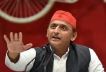 Akhilesh Yadav on Thursday claimed that Samajwadi Party will win 351 seats in polls and BJP will be wiped out from the state.