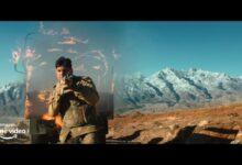 Bollywood Celebrities Praise Sidharth Malhotra's Shershaah Movie Trailer