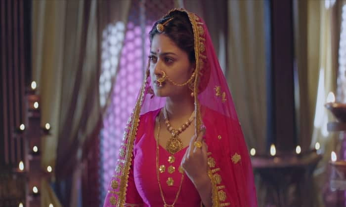 Chhatrasal Web Series Watch Online All Episodes Download on Tamilrockers